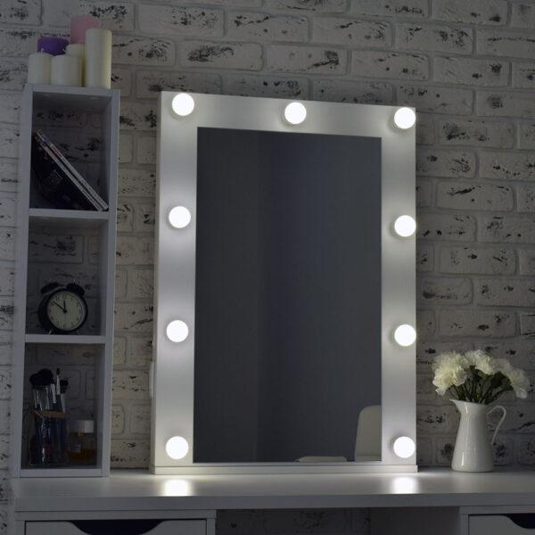 Гримерное зеркало со столиком 60X80_0010_DSC_0602