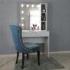 Гримерный столик с зеркалом TRENTO_0009_IMG_20190623_140351