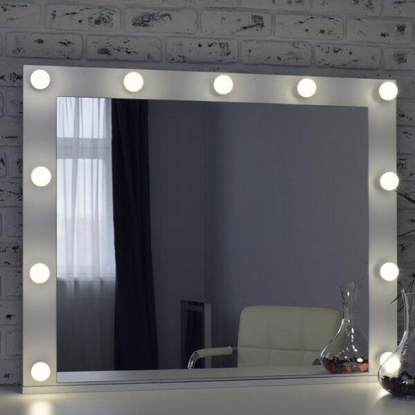 ISABELLA гримерное зеркало 100x80_0000_DSC_0558