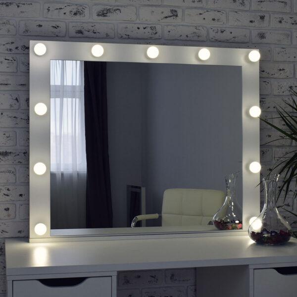 ISABELLA гримерное зеркало 100x80_0001_DSC_0559