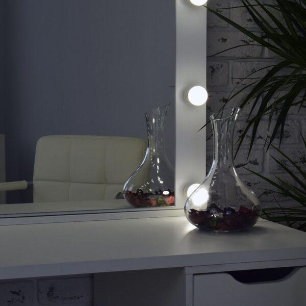 ISABELLA гримерное зеркало 100x80_0002_DSC_0560