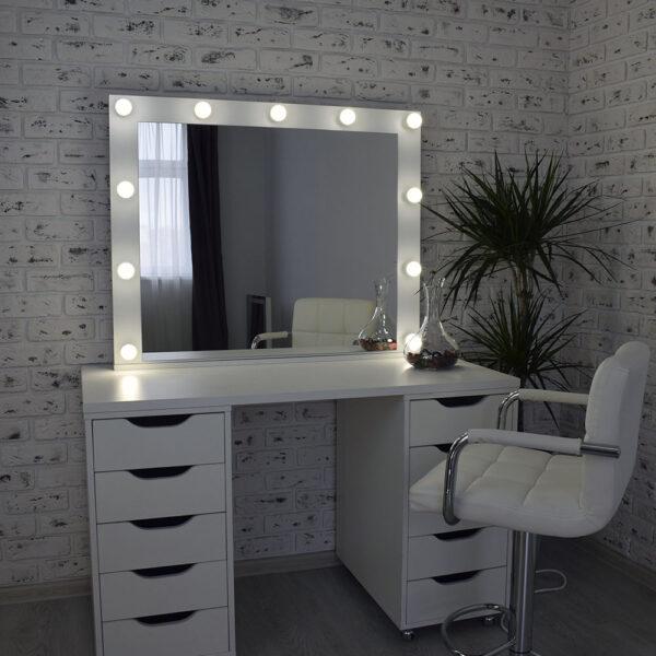 ISABELLA гримерное зеркало 100x80_0003_DSC_0561