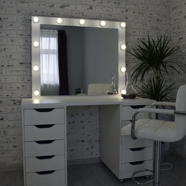 ISABELLA гримерное зеркало 100x80_0004_DSC_0562