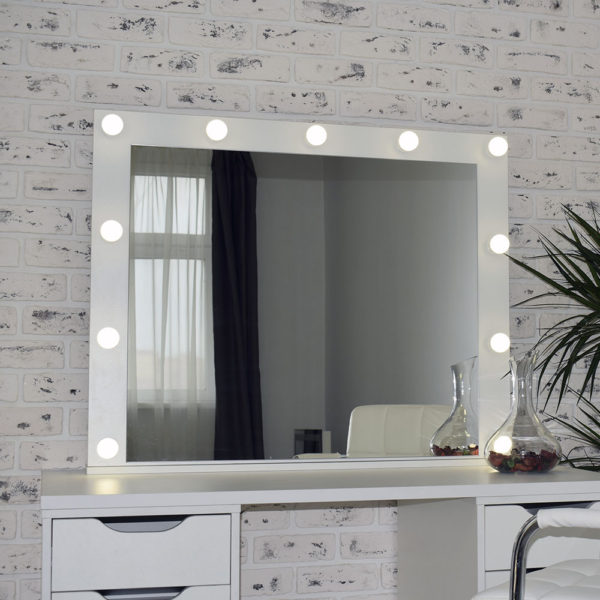 ISABELLA гримерное зеркало 100x80_0007_DSC_0565