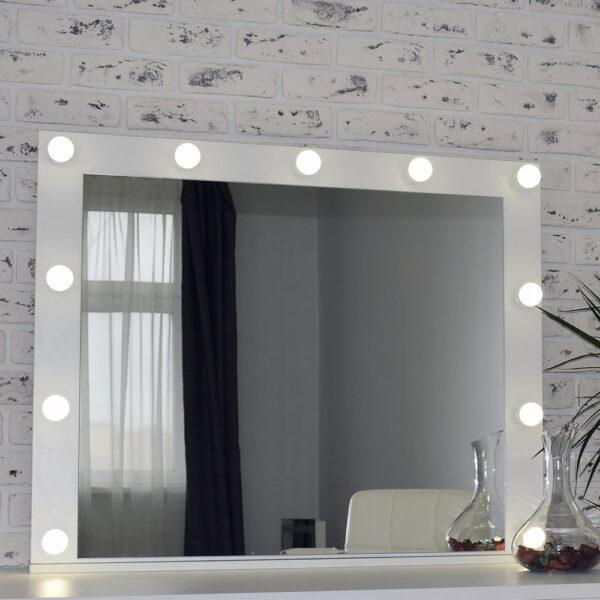 ISABELLA гримерное зеркало 100x80_0008_DSC_0566