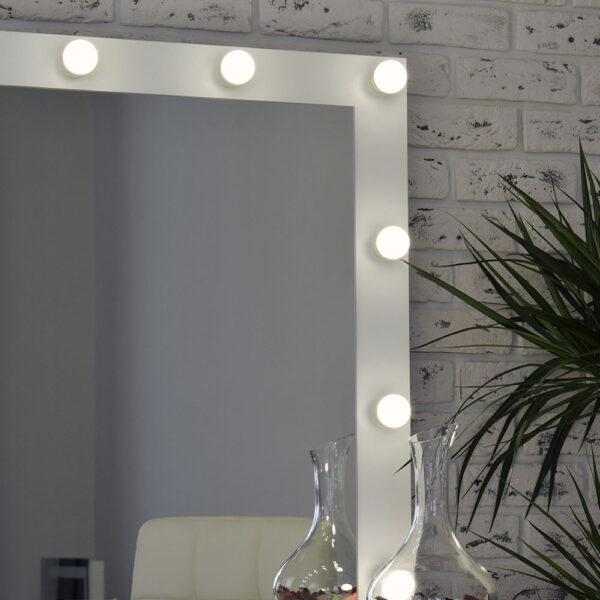 ISABELLA гримерное зеркало 100x80_0009_DSC_0567