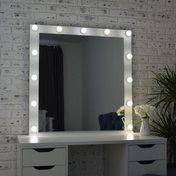 Зеркало гримерное 100x100_0002_DSC_0664