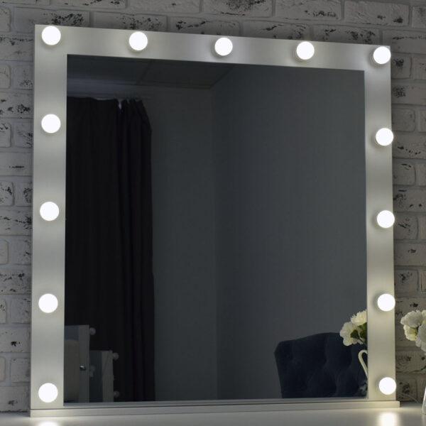Зеркало гримерное 100x100_0003_DSC_0665