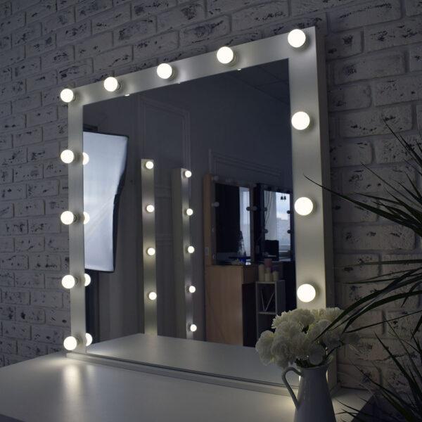 Зеркало гримерное 100x100_0009_DSC_0671