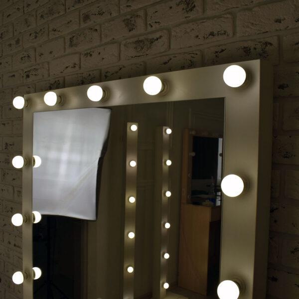 Зеркало гримерное 100x100_0011_DSC_0673