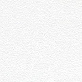 белый-фасадный-шагрень-ЛДСП