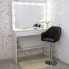 Гримерный стол АСТИ с большим зеркалом_0006_L59A7735