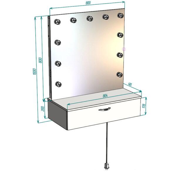 Размеры гримерного столика и зеркала_0040_IMG-20190701-WA0014