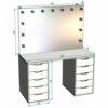 Размеры столови и зеркал _0014_Визуализация-70