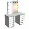 Размеры столови и зеркал _0018_Визуализация-66
