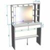 Размеры столови и зеркал _0027_Визуализация-57