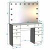 Размеры столови и зеркал _0028_Визуализация-56