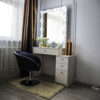 Стол транформер гримерный ЛОМБАРДИ_0004_L59A7791