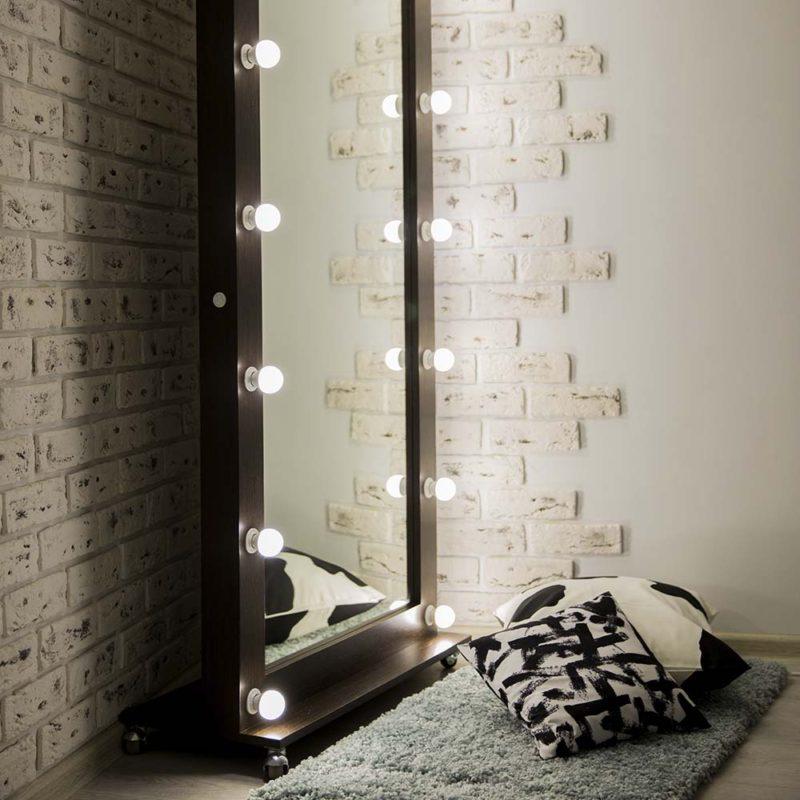цветов букетов модные лампочки на зеркало фото заказы оптовые