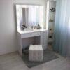 Гримерный стол брайтон_0009_L59A1990