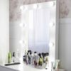 Гримерный столик с зеркалом МАРТА_0004_L59A1747
