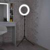 Большая кольцевая лампа _ SL-480 _ с регулировкой_0009_DSC_0655