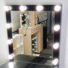 ALLEN _ 80x80 _ Настенное гримерное зеркало в раме_0000_IMG_20191215_171005