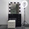 VISTA _ 80x160 _ C большим гримерным зеркалом и подсветкой_0000_IMG_20191215_171239