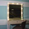 ЮТА _ 80x95 _ Подвесное гримерное зеркалом с ящиком_0003_DSC_0690