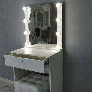 Компактное гримерный столик с зеркалом_0002_IMG_20190623_144140