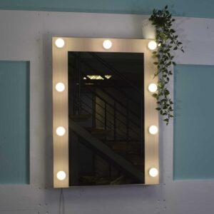 СЕВИЛЬЯ 60x80 Гримерное зеркало на стену_0003_DSC_0741