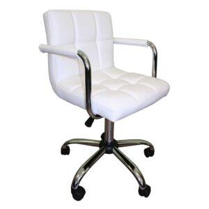 Кресло Паскаль для гримерного стола