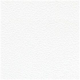Белый цвет ламарти