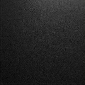 Черный Ламарти